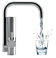 best faucet water filter collect this idea innovative water filtering kitchen faucet