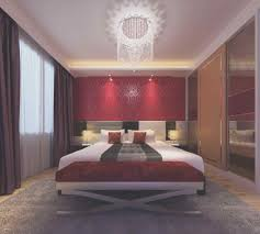 red mansion master bedrooms. Master-Bedrooms-real-luxurious-red-master-bedrooms-dream- Red Mansion Master Bedrooms M