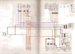 newbie needs help xs wiring xs750wiring minimalwiring jpg