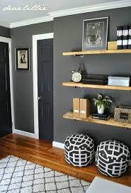 home office colors. Office Colors Ideas Home Paint Best  On Alluring . Cool