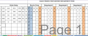 Stock Record Keeping Excel Sheet Daily Stock Maintain Template In Excel Sheet Analysis Template