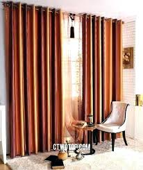 red striped curtains gold striped curtains red stripe curtains captivating gold striped curtains and red and