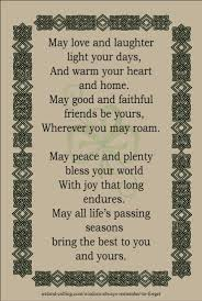 irish wisdom always remember some beautiful sayings and poems from design ideas of irish blessing on irish blessing wall art with irish wisdom always remember some beautiful sayings and poems from