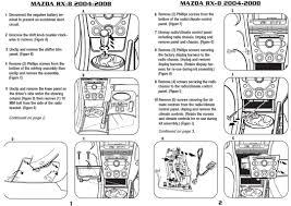 rx8 wiring diagram car wiring diagram download tinyuniverse co 2007 Mazda 6 Radio Wiring Diagram best collections of diagram 2003 mazda 6 engine diagram more rx8 wiring diagram mazda rx 8 bose wiring diagram on 2003 mazda 6 engine diagram 2007 mazda 6 factory stereo wiring diagram
