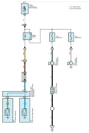 wolo horn wiring diagram wolo horn wiring diagram wiring diagrams Wiring Diagram For Air Horns wwge123 wolo bad boy horn and wire harness entrancing wolo wiring wolo horn wiring diagram wolo wiring diagram for air horn relay