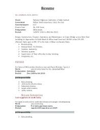 Salary In Cover Letter Cover Letter With Expected Salary Best Of