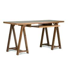 small modern desk. Simple Modern Desk With Hutch Medium Size Of Writing Small . H