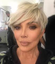 this 8 makeup tips will take ages off your face kris jenner