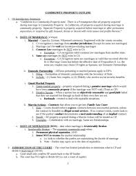 constitutional law bar essay checklist oxbridge notes united states related california bar bundle samples
