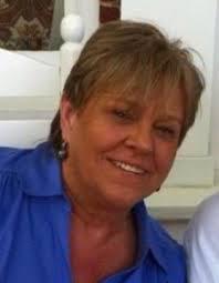 Lynn Shelton Obituary - Watkinsville, Georgia   Lord & Stephens West