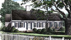 cape cod house plans with dormers new cape style house plans webbkyrkan webbkyrkan cape cod house