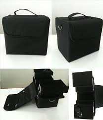 make up box make up source makeup case msia makeup aquatechnics biz