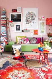 funky living room furniture. Photo 3 Of 8 Good Funky Living Room Pictures #3 Best 25+ Rooms Ideas On Pinterest Furniture T