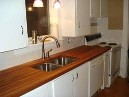 butcher block laminate gorgeous kitchen remodel decorating home depot formica countertops