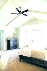 ceiling fan size bedroom ceiling fan size for bedroom ceiling fan size bedroom master bedroom ceiling fan full size of ceiling fan size for bedroom what