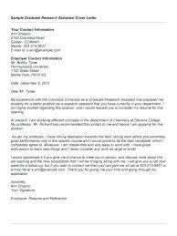 Discreetliasons Com Cover Letter For Usps Carrier Application