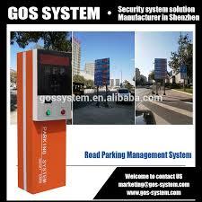 Parking Vending Machine Adorable Building Management System With Kiosk Vending Machine Buy Building