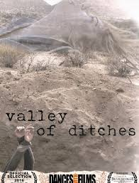 Nonton Film Valley of Ditches 2017