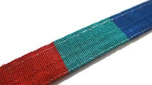 Decorative Fabric Trim Lace Trim Handcrafted Indian Tape Royal Lace Decorative Fabric