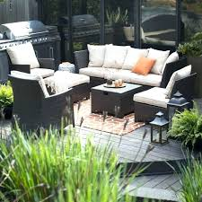 all weather patio furniture all weather patio chairs large size of outdoor sectional most durable outdoor