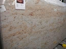 Ivory Brown Granite gold coast natural stone quantum quartz natural stone 1278 by uwakikaiketsu.us