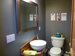 Powder Room Decor The Beneficial Powder Room Decorating Ideas For Public Places
