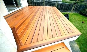 Outdoor Stain Colors Uptide Co