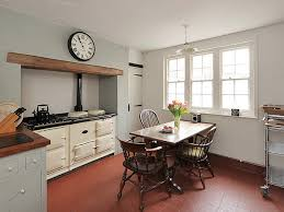 kitchen and dining room paint colors. country dining room color mesmerizing schemes kitchen and paint colors