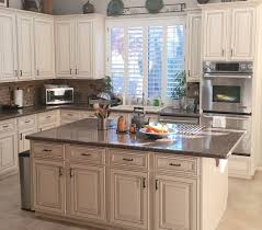 Better Than New Kitchens Kitchen Cabinet Refacing Services In Arizona Simple What Is Kitchen Cabinet Refacing