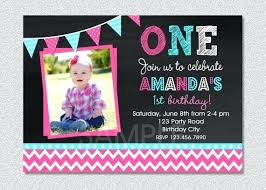 chalkboard birthday invitations birthday party invitations fascinating chalkboard birthday invitations as birthday invitation cards cozy chalkboard