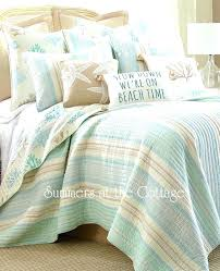 french country bedding sets uk french country patchwork quilted bedspread set oversize king to the floor