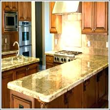 cost of laminate granite installation that look like paint kitchen countertop