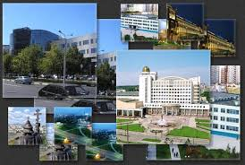 Дипломные работы курсовые рефераты на заказ в Белгороде Дипломные курсовые рефераты на заказ в Белгороде