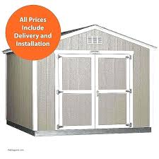 metal storage sheds home depot rubbermaid outdoor storage shed home depot