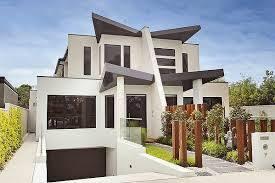 Plano 3D De Casa Con Dos Dormitorios  Construye HogarDiseo De Casas Pequeas