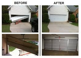 garage door serviceGarage Door Repair Kendall Florida Services  786 3936974