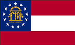 georgia licensing requirements for