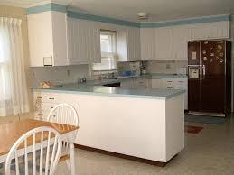 Small Kitchen Pendant Lights Kitchen Small Kitchen Nook Table Kitchen Island Pendant Lights