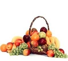 gift and fruit baskets in pittsburgh pa wallace fl