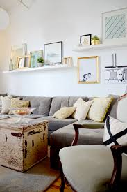 ikea sitting room furniture. Exquisite Image Of Ikea White Wall Shelves As Furniture For Interior Decoration : Fascinating Living Sitting Room C
