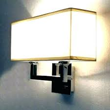reading lamp bedroom over the bed lamp reading lamp bed bedside reading lamp bed lamps for