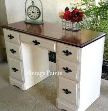 painting desk desk painting ideas best painted desks ideas on chalk paint desk free painting a desk antique white