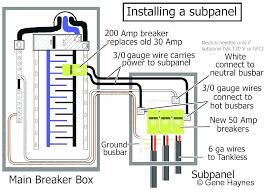 gfci breaker box 2 pole breaker 2 pole breaker wiring diagram gfci breaker box 2 pole breaker 2 pole breaker wiring diagram ground fault 2 pole breaker