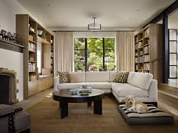 types of living room furniture. Image Of: Types Of Living Room Chairs Brown Furniture P