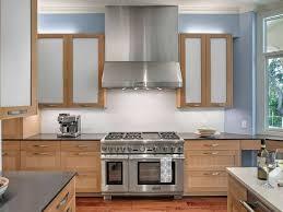 kitchen task lighting ideas. Delighful Task Kitchen Cabinet Lighting Ideas Beautiful Low Profile Under  Task In