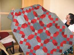 Quilt Patterns For Men Best Decorating Design