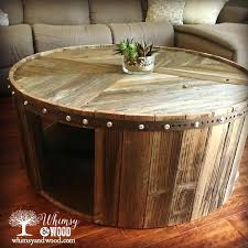 make wood coffee table reclaimed wood coffee table wood coffee table legs diy