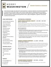 Professional Resume Service Custom Professional Resume Writing Services Resume Design Resume By Nico