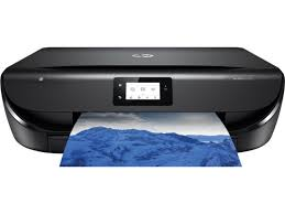 Printer Ink Price Comparison Chart Hp Envy Printers