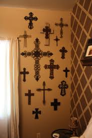 wall crosses decor cross ideas living room cross wall art beautiful crosses wall crosses